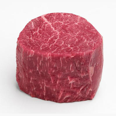 Marbled Steak Matchup: USDA Select, Choice, Prime & Wagyu Beef